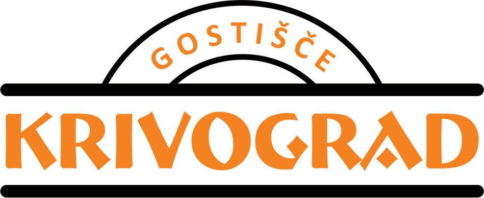 logo-krivograd